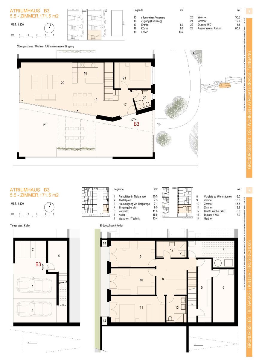 preise grundrisse vorlage modern. Black Bedroom Furniture Sets. Home Design Ideas